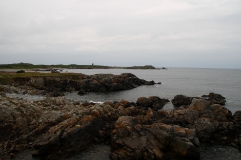 Guernsey 018